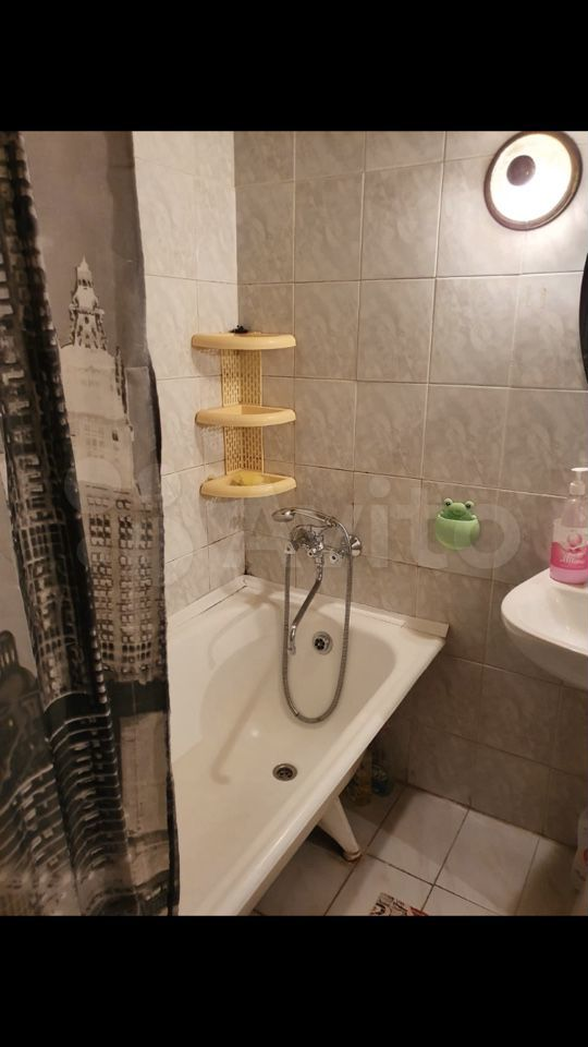 2-к квартира, 50 м², 6/9 эт. 89062944630 купить 6