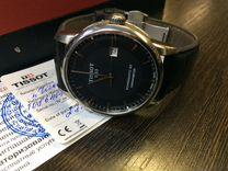 Купить ручные механические часы б/у