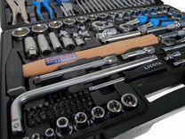 Набор инструмента Licota ALK-8022F (131предмет)