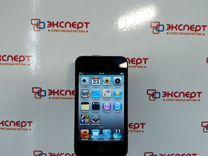 MP-3 плеер iPad Touch 4 32 GB (Ч65)