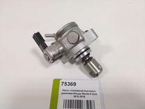 Насос топливный высокого давления Mazda 6 GJ 12-16