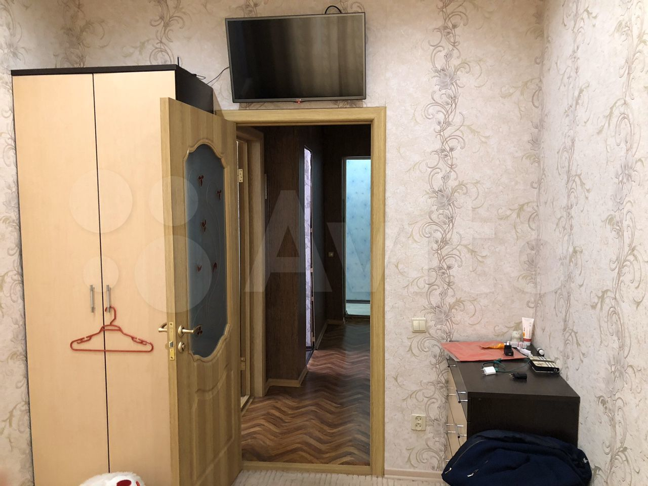 2-к квартира, 45 м², 2/2 эт.  89626645704 купить 7