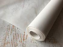 Пергамент белый, 50 метров
