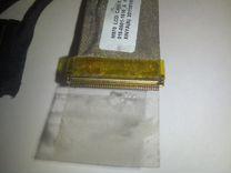 Sony vaio vpceb3M1R/WI (pcg-71211v) — Товары для компьютера в Вологде