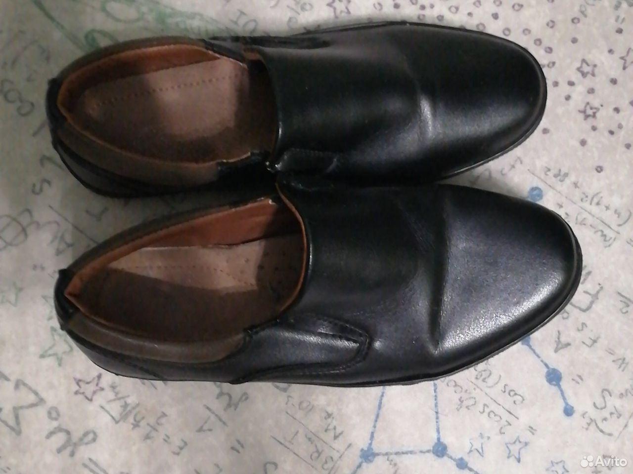 Ботинки, туфли, сапоги резиновые  89204449001 купить 3