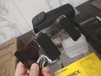 Новая вспышка YongNuo YN-568EX для Nikon