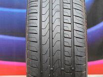 205/40 R18 Pirelli P 7 Cinturato 205/40/18 98F