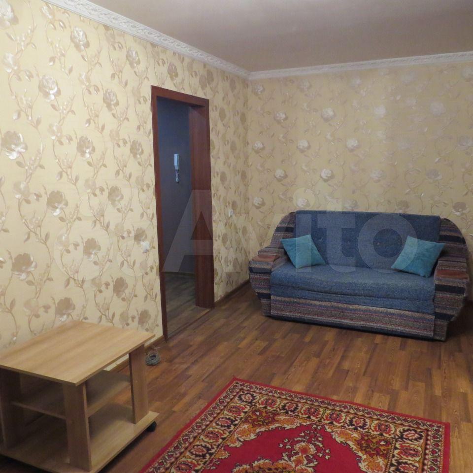 1-к квартира, 33 м², 2/9 эт.  89130991095 купить 2