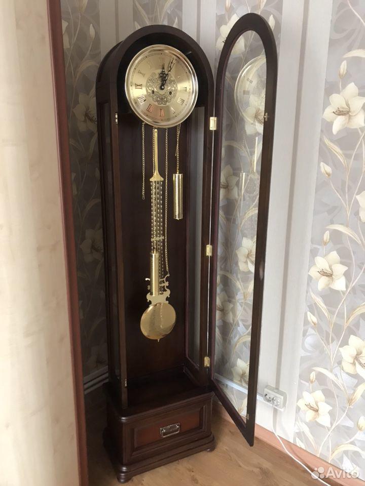 Часы Напольные  89109680767 купить 3