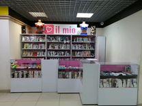 921a7f8c8d7 Готовый бизнес магазин белья и колготок