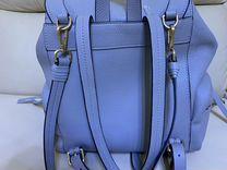 Сумка- рюкзак, Zara