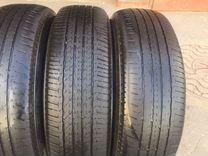 215 70 R17 Bridgestone