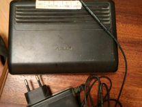 Wifi роутер Asus 520