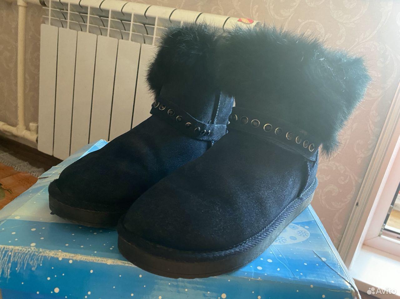 Обувь 89204917778 купить 1