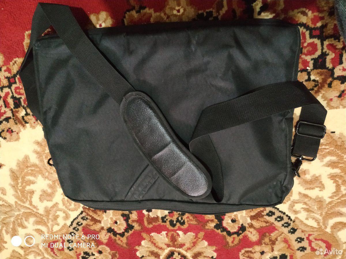 Сумка для ноутбука  89288755518 купить 3