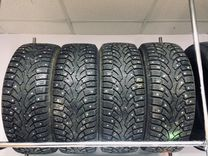 R16-205/55 Bridgestone Noranza 2 Evo