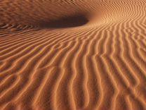 Шлак,щебень,песок,гравий,опгс,пгс