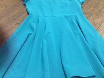 Платье,юбка,блуза