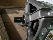 Мотор Indesit