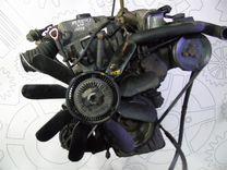 606 - Купить запчасти и аксессуары для машин и мотоциклов в России