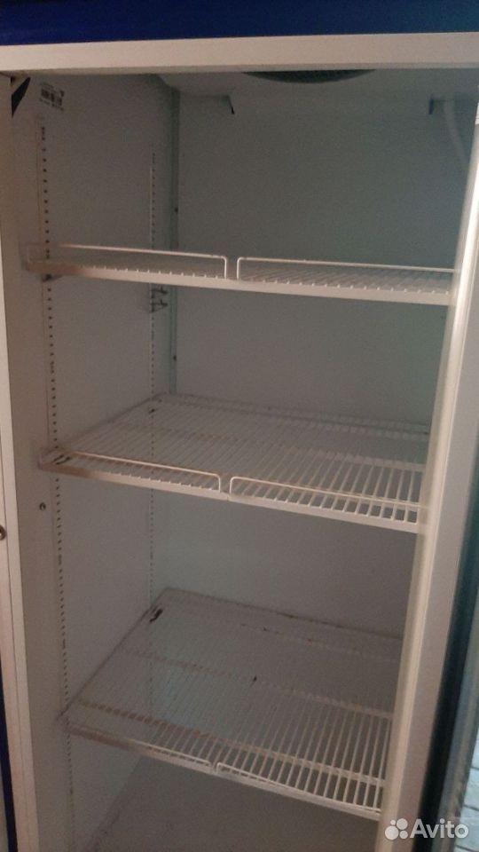 Standkühlschrank  89056016676 kaufen 2