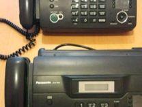 Телефоны Факсы