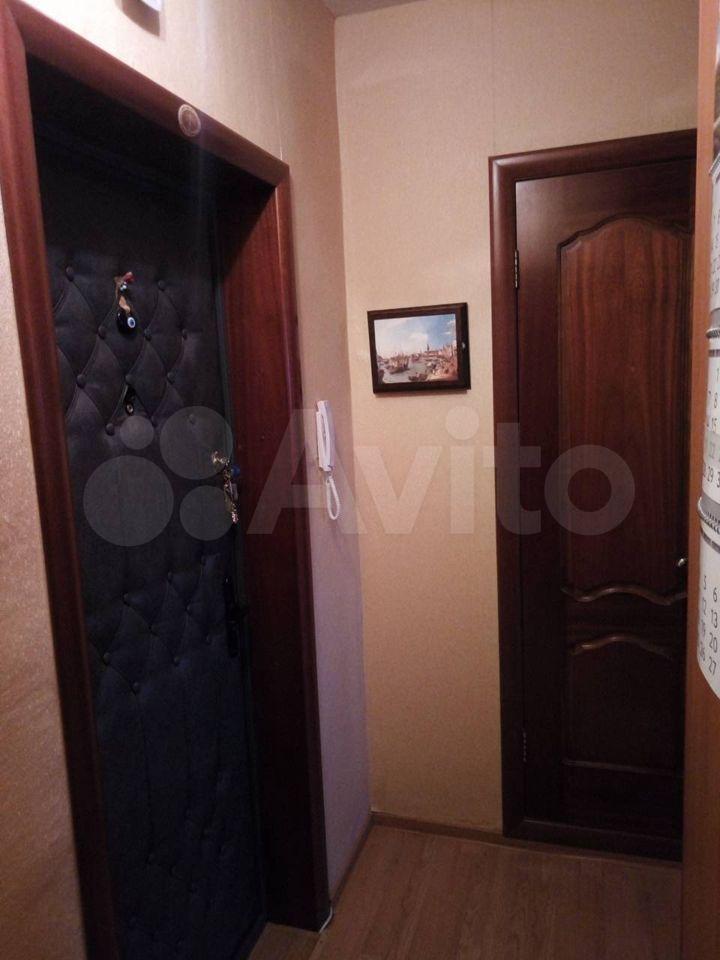 4-к квартира, 92 м², 8/10 эт. 89535613238 купить 4