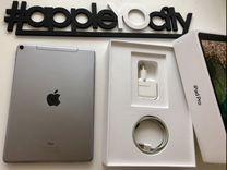 Apple iPad Pro 10,5 64Gb Cellular