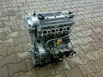 Двигатель Киа Каренс 1.6 G4FD