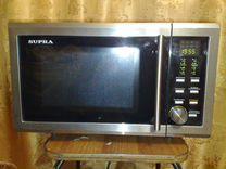 Supra MWS-4023