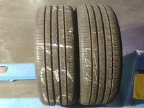 Шины 225 45 18 Pirelli Cinturato P7 95W