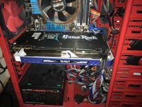 GeForce GTX 1070 Palit