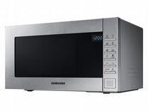 Микроволновая печь SAMSUNG ME-88SUT