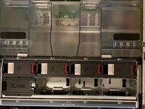 Cервер HP ML350 gen9 E5-2690v3 e5-2643v3 — Товары для компьютера в Москве