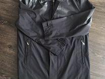 Куртка Dortmund, Italy, р.54