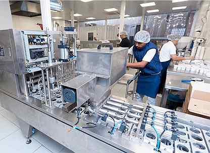Работа на заводе для девушек без опыта работа для девушек в москве сопровождение