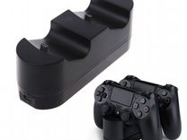 PS4 pro 1тб +VR