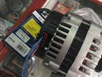 Wps 253a-для мощных систем