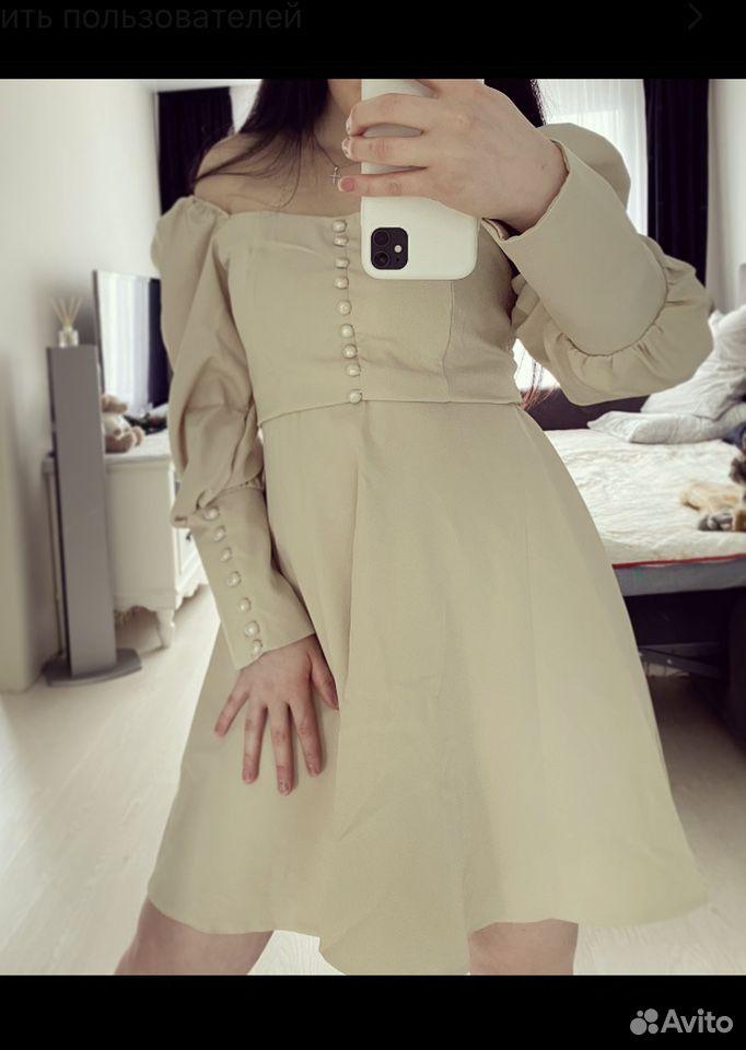 Платье  89807085634 купить 2