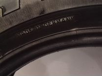 Продам шины Goodyear UltraGrip Extreme 215/65 R16