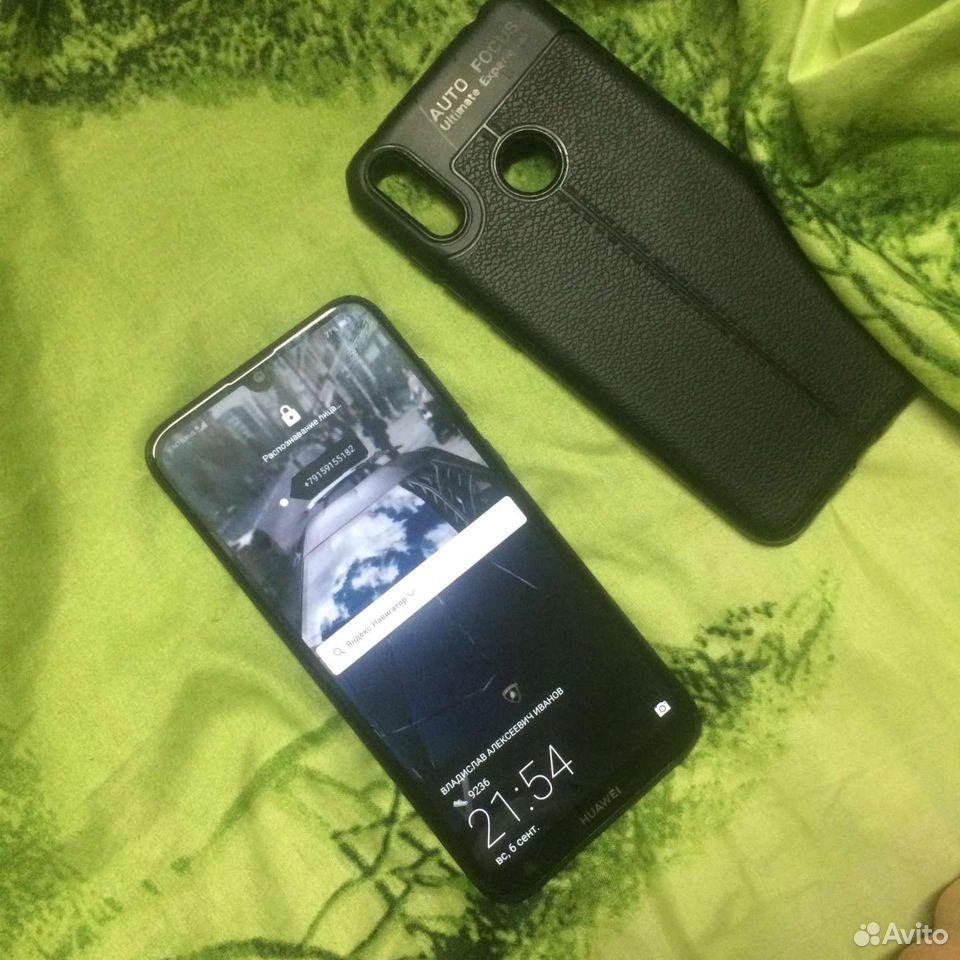 Huawei 7Y  89159155182 купить 3