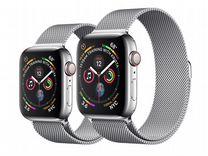 Apple Watch Series 4 40мм 44мм, Series 3 42мм