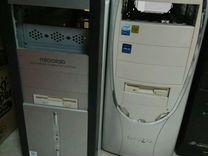 Корпус системныго блока — Товары для компьютера в Геленджике