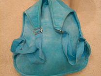 Рюкзак для девочки. В идеальном состоянии