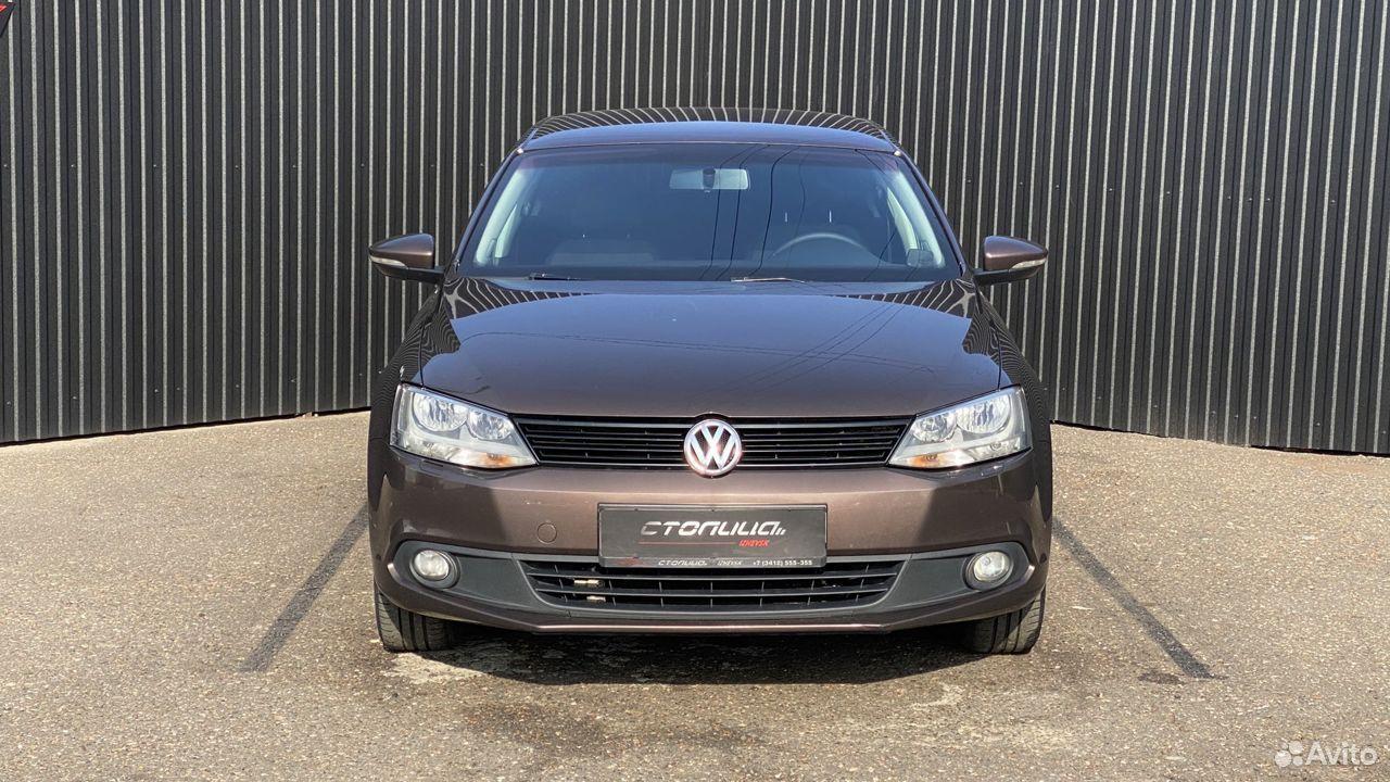 Volkswagen Jetta, 2014  89828345268 купить 3
