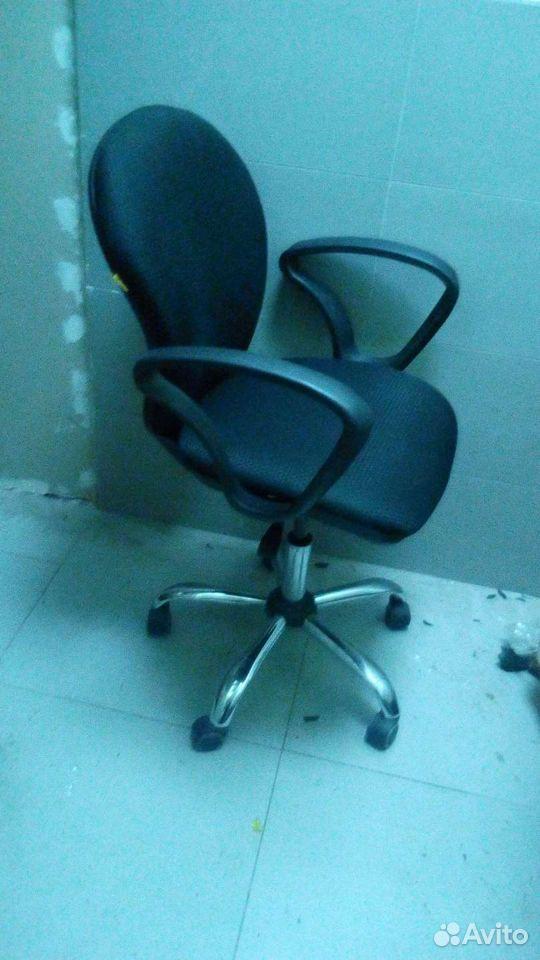 Компьютерное кресло  89105733381 купить 3
