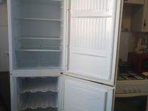 Холодильник — Бытовая техника в Геленджике