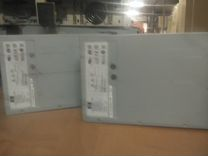 Серверные блоки питания HP Esp115 Ps-5551-2 500w
