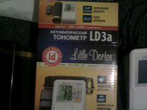 Тонометр LD3a