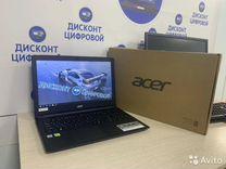 Новый/Acer A315/i3-7020u/DDR4/MX130-Nvidia